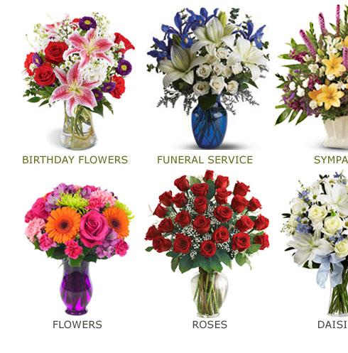 Sykes Florist Lowell Ma Gifts Send Flower Gift Online